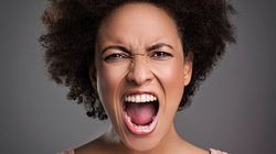 25 Words Women Are Tired Of