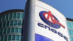CNOOC Deal Gets Final