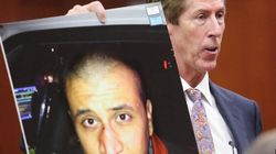 Day 13 of the Zimmerman Trial: The Prosecution's Closing