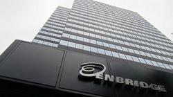 Enbridge Income Holdings Earnings