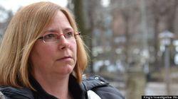 Mom Of Brain-Injured Man: 'He's Being