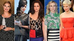 WATCH: Your 2013 Style