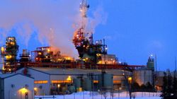 Oil Sands May Become 'Outdated Just Like Unmarried Single