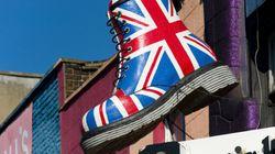Iconic British Style