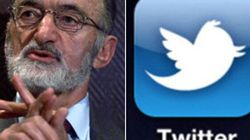 Twitter Mostly Respectful After Morgentaler