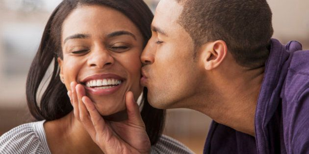 A Better Relationship: 13 Things That Will Make Your Partner Feel