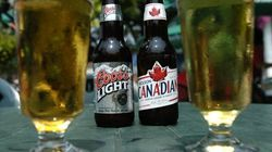 Molson: NHL Lockout Is Killing Our