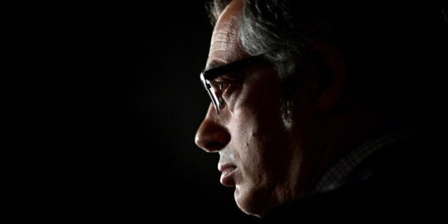 Tony Clement At The Huffington Post: Treasury Board President Answers Your