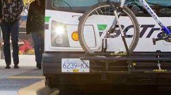 Drunk Teen Mob May Spoil Free NYE Bus