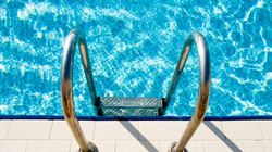 Edmonton Pool Deaths Spark New Safety Protocols By