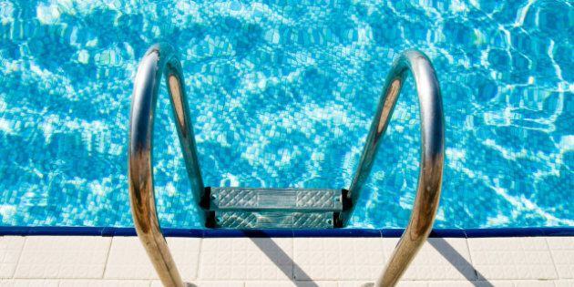 Edmonton Swimming Pool Deaths: Lifeguards Spark New Safety