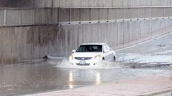 Floodwatch 2013: Did Canada Sink or
