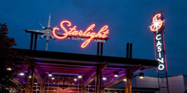 Starlight casino in queensborough joliet riverboat casino