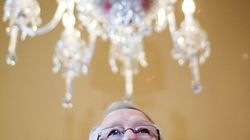 Quebec's Mafia Corruption Is All Out In the