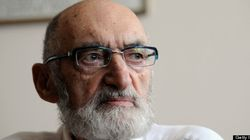 How to Honour Morgentaler's Memory? By Continuing His
