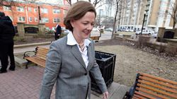 Redford's Doctors Comments 'Inaccurate And