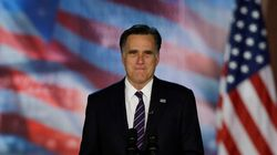 The Trouble With Godly Men Like Mitt
