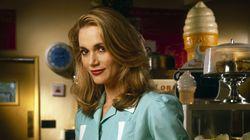 Muere Peggy Lipton, actriz de 'Twin Peaks', a los 72