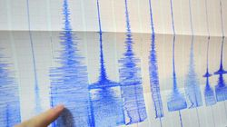 B.C. Tries To Examine Earthquake, Tsunami Response As 'Learning