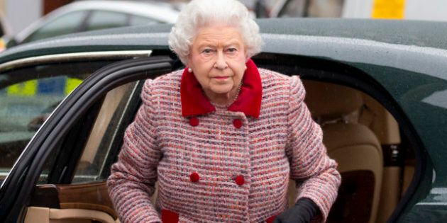 Ottawa Valley Mayors Return Diamond Jubilee