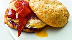 Which Breakfast Sandwiches to Choose and