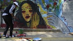 Street Art: If the Public Owns the Wall, Does It Get a Say in the