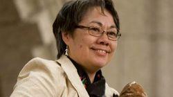 Nunavut Premier's Salary May Surprise