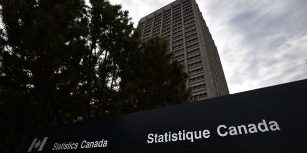 Canada's Jobless Numbers Questioned: Toronto Created How Many
