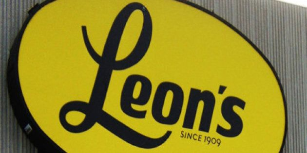 Leon's Manager Knew Of Lynching