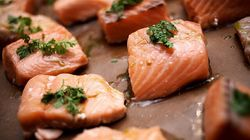 Omega-3 Oils May Be Bad For