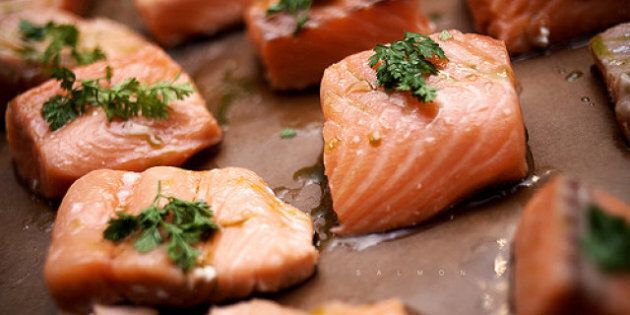 Omega-3 Fish Oil Supplement Benefits