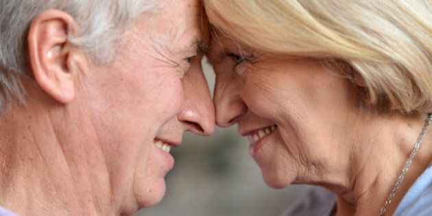 Long Marriages: Couples Married Over 50 Years Share Their Secrets To True