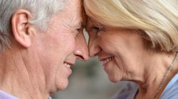 Couples Married Longer Than 50 Years Share Their