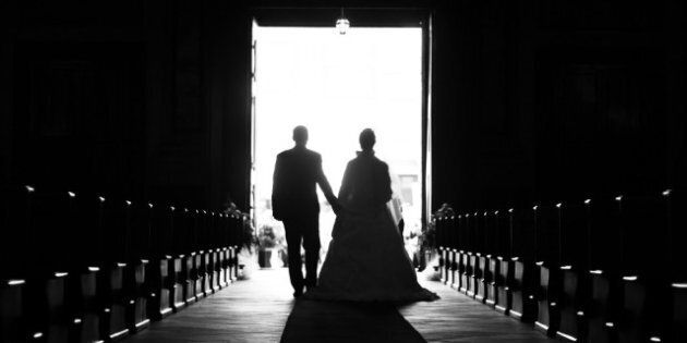 Wedding Procession Music: 8 Unique Songs For Your Walk Down The