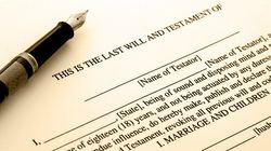 Executor to Someone's Estate? You Might Qualify for