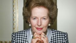 Canadians Have Never Been Margaret Thatcher