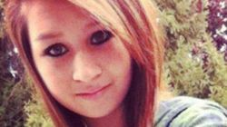 Amanda Todd Suicide Spurs Anti-Bullying