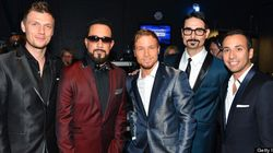 Best And Worst Backstreet Boys