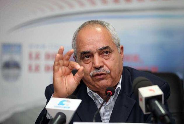 Ahmed Benbitour met en garde contre le maintien de la situation