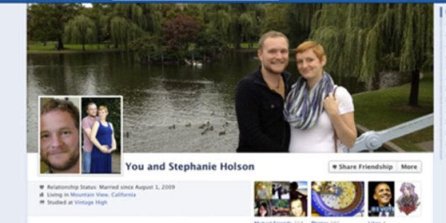 Facebook Us Pages: Social Media Site Introduces Page For