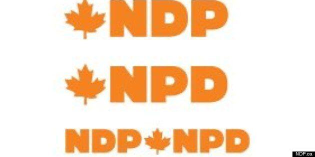 Mulcair's NDP: Radical, Socialist and Disorganized as