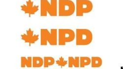 Mulcair's NDP: Radical, Socialist and Disorganized as
