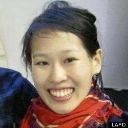 Elisa Lam Missing: Video Released By LAPD