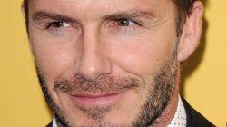 WATCH: What's Hotter Than David Beckham? Six David