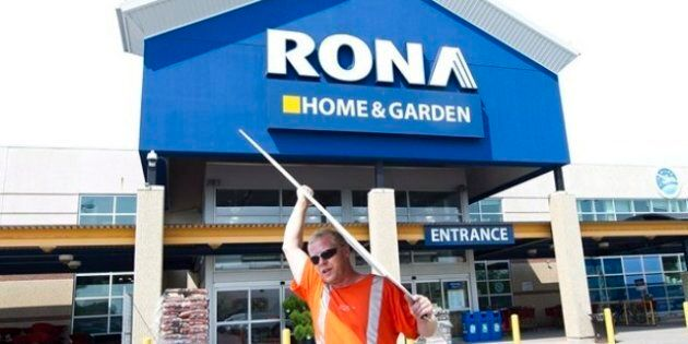 Rona Board Faces Calls For Removal From Fund Manager Invesco