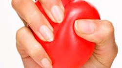 What Women Need to Know About Heart