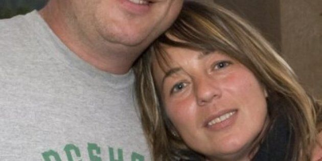 Lisa Dudley, Guthrie McKay Dead: Mission Slayings Net Fourth