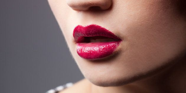 Beauty Trends 2013: Lipstick Colours And Finishes To Wear This