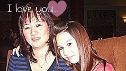 Amanda Todd's Mother Excluded From Anti-Bullying