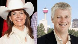 Paradox of Politics Creates the Ultimate Ballot Dilemma in Calgary